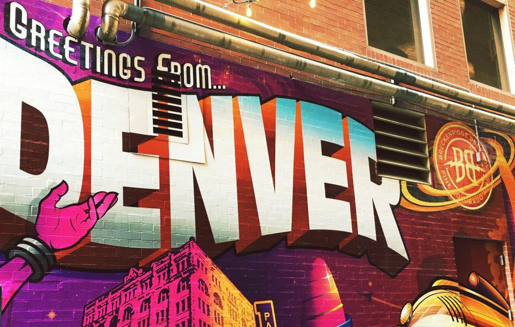 The Denver Guide