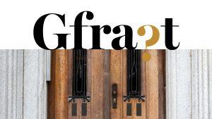 Multimediales Magazin Gfra?t